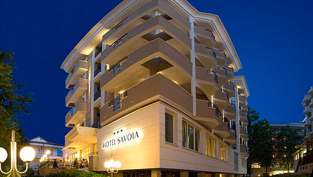 hotel_savoia_pic7