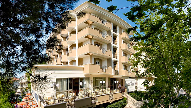 hotel_savoia_pic8