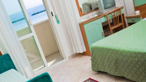 hotel_smeraldo_pic2