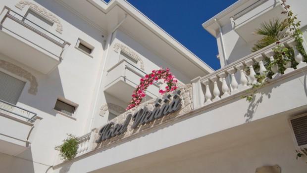 hotel_vienna_featured
