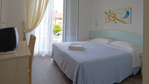 hotel_vienna_pic3