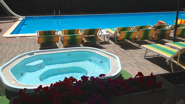 hotelelcid_pic3