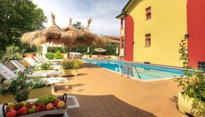 hotelelisabetta_featured