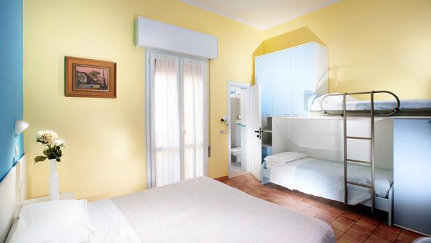 hotelelisabetta_pic6