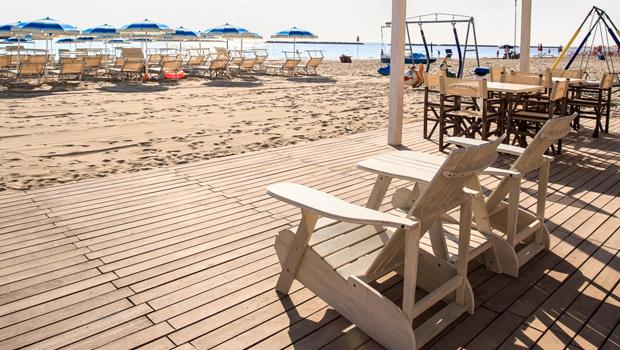 hotelroxy_beach_pic3