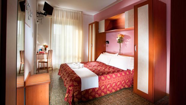 hotels_pasini_pic1