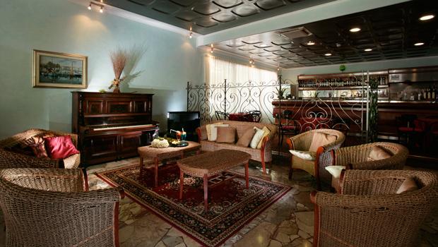 hotels_pasini_pic2