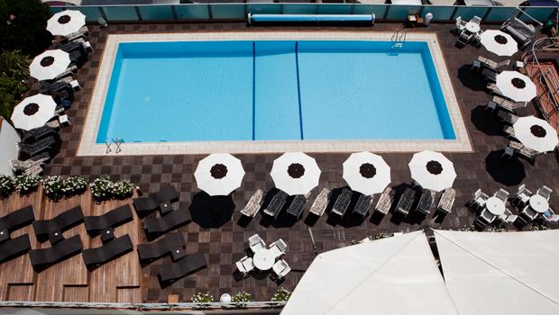 hotels_pollini_pic1