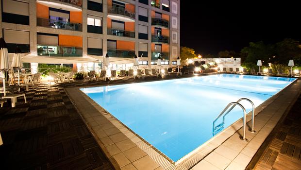 hotels_pollini_pic2