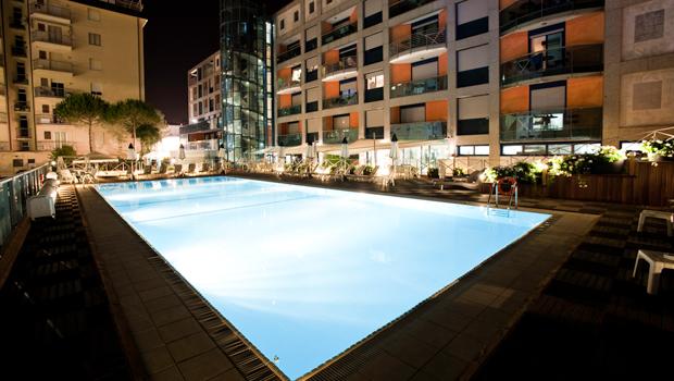 hotels_pollini_pic3