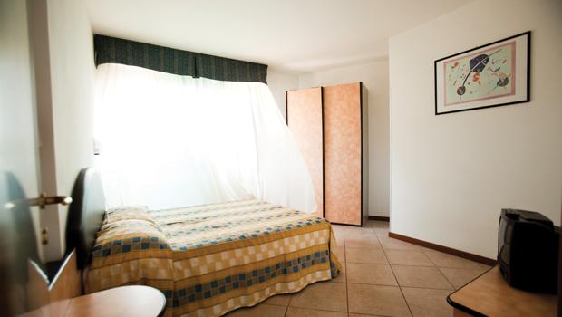 hotels_pollini_pic6