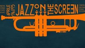 jazz cesena