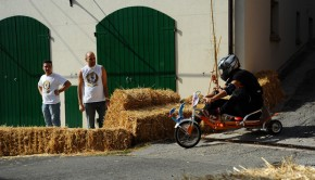karatella-race-2013