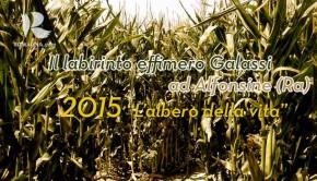 labirinto-effimero-Galassi-2015