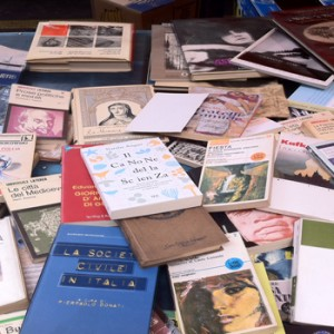 libri-usati