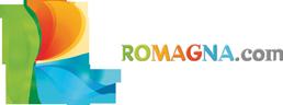 Romagna.com logo