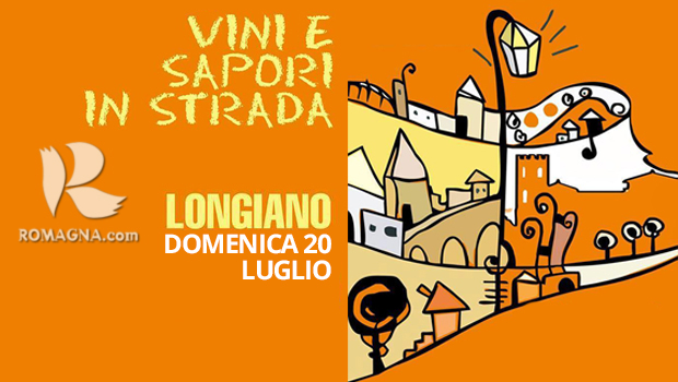 longiano-viniesaporiinstrada201420luglio