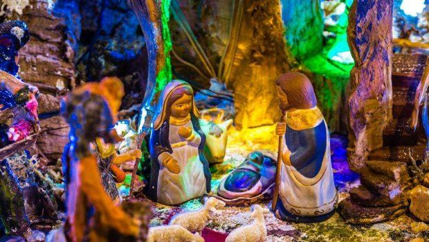 longiano_dei_presepi_la_maniestazione_natalizia_nel_borgo_romagnolo