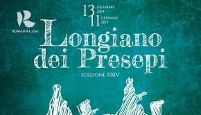 longianodeipresepi