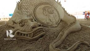 master-sculturedisabbia-cervia