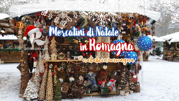 mercatini-di-natale-in-romagna