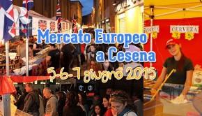 mercato-europeo-cesena