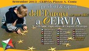 mercatoeuropeo_cerviat