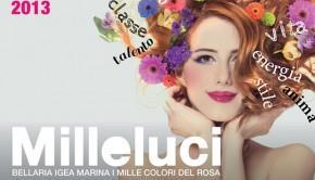 milleluci-bellaria