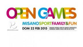 misanoopengames2015