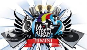 molo-street-parade2014