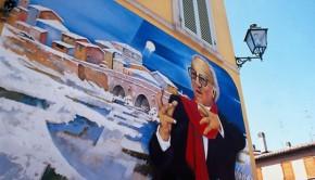 murales-di-fellini.tif