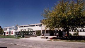 museo battaglia senio