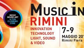 Music Isside Rimini