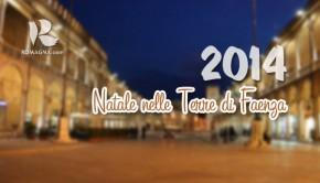 natalenelleterredifaenza2014