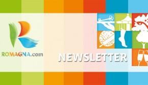 newsletter_featured