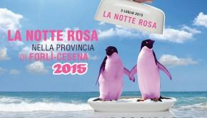 notterosa2015-fc