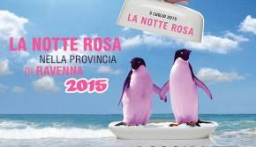 notterosa2015-ra