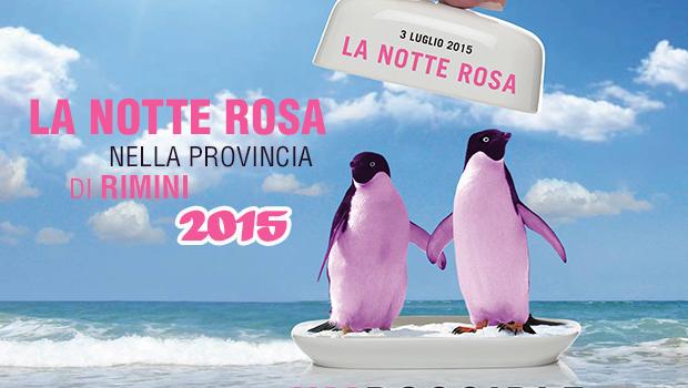 notterosa2015-rimini