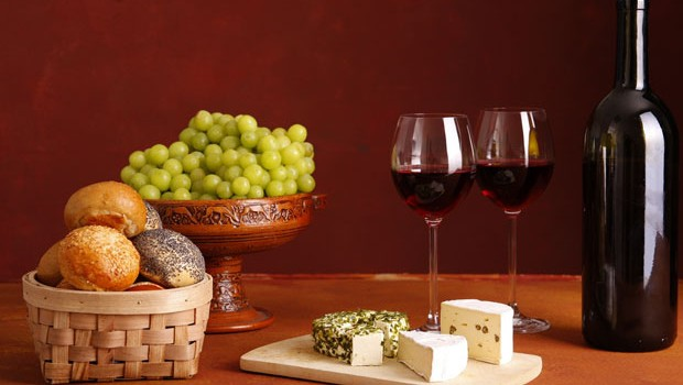notti-vino-romagna