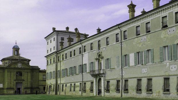 palazzosangiacomo