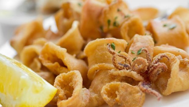 pesce-fritto