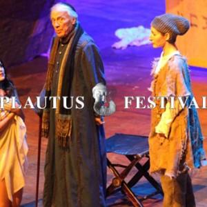 plautus-festival