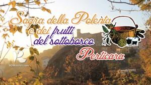 polenta-perticara