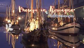 presepi-in-romagna-2015