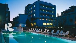 ras-hotel