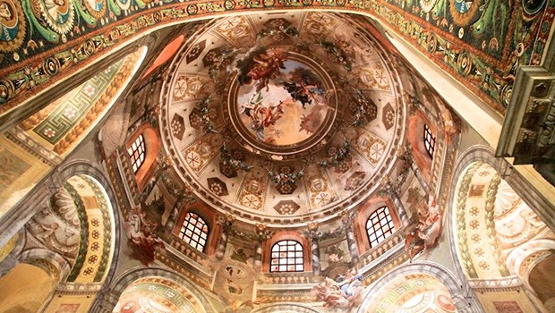 ravenna-basilica-di-san-vitale