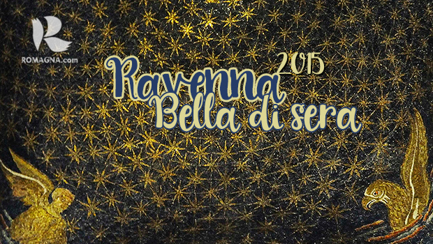 ravenna-belladisera2015