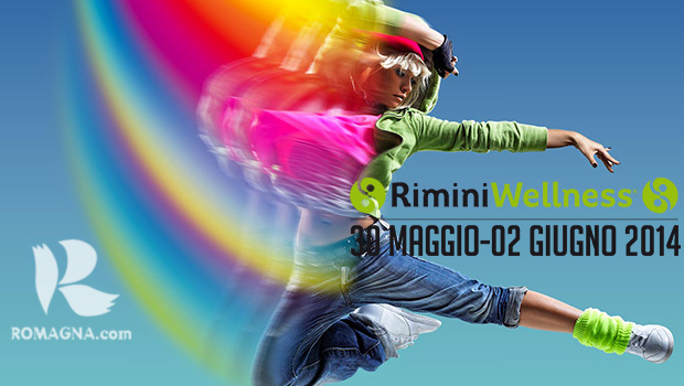 rimini-wellness