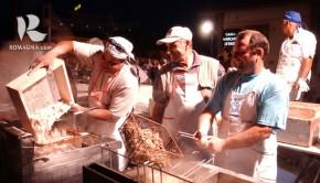 rustida-pescatori-cesenaticoromagnacom