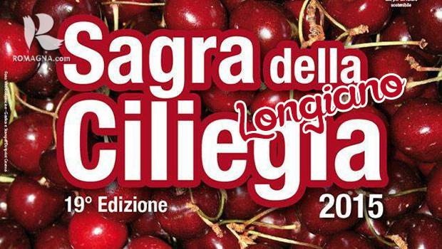sagra-ciliegia-longiano